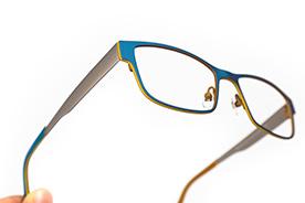 prodesign frames